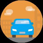 img-carpool