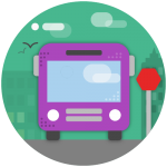 img-transit