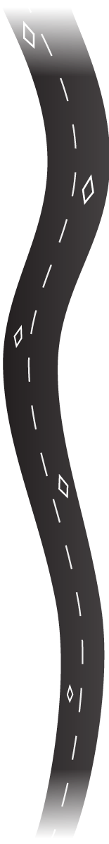 new-hov-road