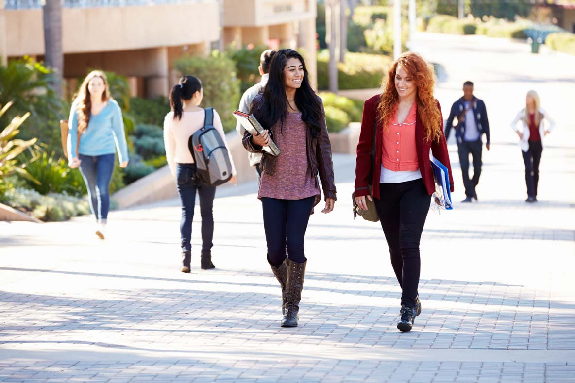students-walking-campus