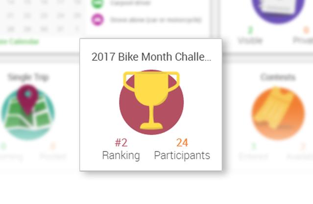 bike-challenge