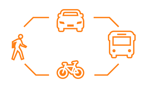 multimodal-icons