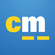 carmax-mobile-bookmark-icon-180x180
