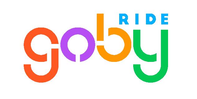 gobyRIDE-logo