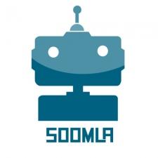 soom.la