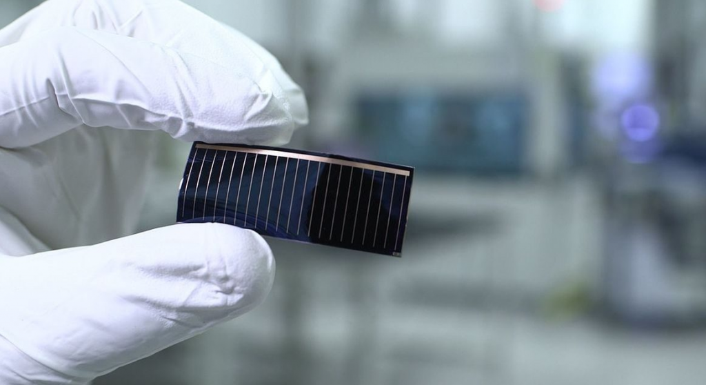 Thin-Film Solar Cells To Be Featured In Panoramic Glass Roofs Of Audi Models