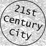 21st. Century City