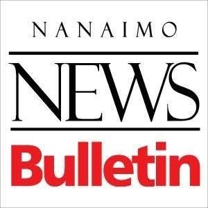 Nanaimo News Bulletin